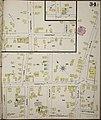 Sanborn Fire Insurance Map from Lynn, Essex County, Massachusetts. LOC sanborn03772 001-37.jpg