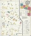 Sanborn Fire Insurance Map from Mineral Point, Iowa County, Wisconsin. LOC sanborn09623 005-1.jpg