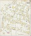 Sanborn Fire Insurance Map from Nantucket, Nantucket County, Massachusetts. LOC sanborn03800 002-5.jpg