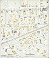 Sanborn Fire Insurance Map from Palmer, Hampden County, Massachusetts. LOC sanborn03821 003-5.jpg