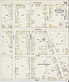 Sanborn Fire Insurance Map from Portsmouth, Independent Cities, Virginia. LOC sanborn09058 001-13.jpg