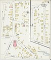 Sanborn Fire Insurance Map from Rahway, Union County, New Jersey. LOC sanborn05607 003-2.jpg