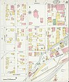 Sanborn Fire Insurance Map from Staunton, Independent Cities, Virginia. LOC sanborn09077 004-8.jpg