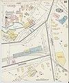 Sanborn Fire Insurance Map from Taunton, Bristol County, Massachusetts. LOC sanborn03864 001-10.jpg