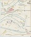 Sanborn Fire Insurance Map from Taunton, Bristol County, Massachusetts. LOC sanborn03864 001-21.jpg