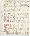 Sanborn Fire Insurance Map from Urbana, Champaign County, Ohio. LOC sanborn06918 001-4.jpg