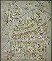 Sanborn Fire Insurance Map from Zanesville, Muskingum County, Ohio. LOC sanborn06967 003-36.jpg