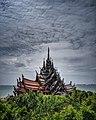 Sanctuary of Truth Pattaya City.jpg