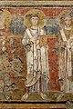Sanctus Alexander Papa Sancta Maria Antiqua.jpg