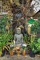 Sangkat Chey Chumneah, Phnom Penh 12206, Cambodia - panoramio (14).jpg