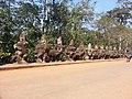 Sangkat Nokor Thum, Krong Siem Reap, Cambodia - panoramio (25).jpg