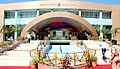 Sanjeev Kumar Auditorium in Surat.jpg
