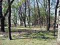 Sankt-Petěrburg 158.jpg