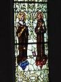 Sankt Gallen Pfarrkirche18.jpg