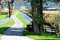 Sankt Veit an der Glan Aich Radweg an der Glan 23092010 98.jpg