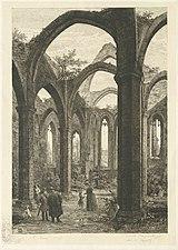 Sankta Katarina ruin (Sankta Karin) - KMB - 16001000531294.jpg
