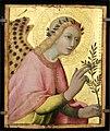 Sano di Pietro-L'ange de l'Annonciation.jpg