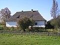 Sanok, Poland - panoramio (39).jpg