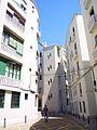 Sant Feliú de Llobregat - Pisos Bertrand 11.jpg