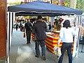 Sant Jordi 2008 P1170025.JPG