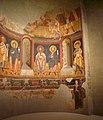 Sant Pere del Burgal - absis al MNAC.jpg