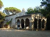 Sant Ponç Tordera.jpg
