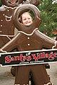 Santa's Village Jefferson Gingerbread Man.jpg