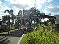 SantaMaria,Pangasinanjf6710 04.JPG