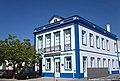 Santa Casa da Misericórdia de Grândola - Portugal (32242251148).jpg