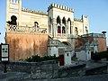 Santa Cesarea Terme02.jpg