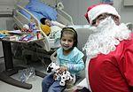 Santa Claus visits Craig Joint Theater Hospital DVIDS234281.jpg
