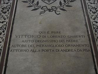 Santa Croce Ghiberti 2.jpg