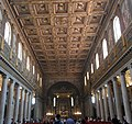 Santa Maria Maggiore - panoramio (2).jpg