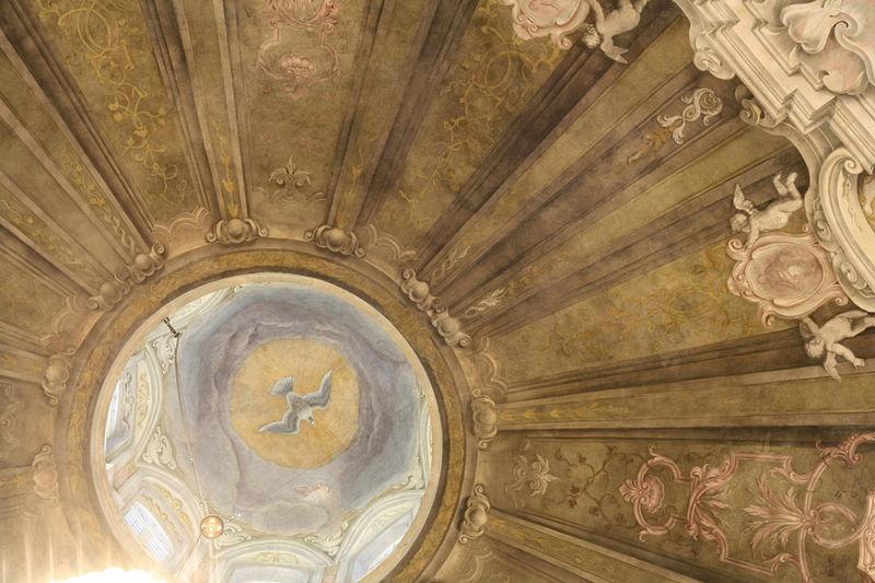File:Santa Maria della CaritàBSbyStefanoBolognini15.JPG