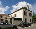 Santenay Grande Rue n°45.jpg