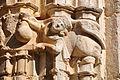 Santes Creus- claustre del monestir (5466147656).jpg