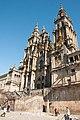 Santiago de Compostela, Spain-22 (8611589458).jpg