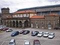 Santiago de Compostela 24-07-08 79.jpg