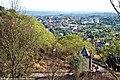 Santuário da Senhora do Castelo - Mangualde - Portugal (50277663658).jpg