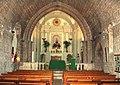 Santuari interior Mare de Déu del Mont.jpg