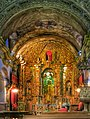 Santuario de Santa María de África - panoramio.jpg