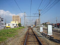 Sanyo-Temma Station 03.jpg