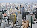 Sao Paulo skyscrapers.jpg