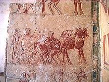 http://upload.wikimedia.org/wikipedia/commons/thumb/1/19/Saq_Horemheb_11.jpg/220px-Saq_Horemheb_11.jpg