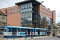 Sarajevo Tram-240 Line-5 2011-10-20 (8).jpg