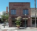 Sarasota FL Downtown HD Worths Block01.jpg