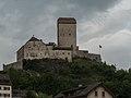 Sargans, Schloss Sargans KGS8270 foto2 2014-07-20 16.12.jpg