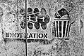 Sascha Grosser - Idiot Nation u6.jpg