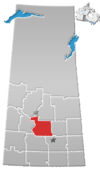Saskatchewan-census area 11.png