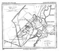 Sassenheim 1867.png